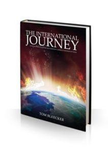 The International Journey