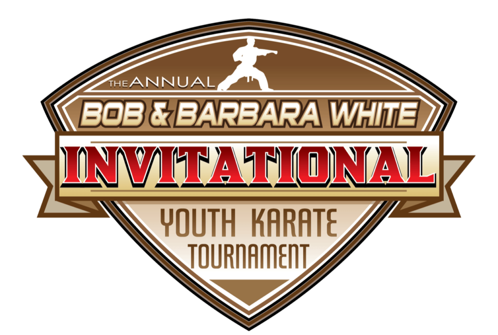 bob white invitational shield